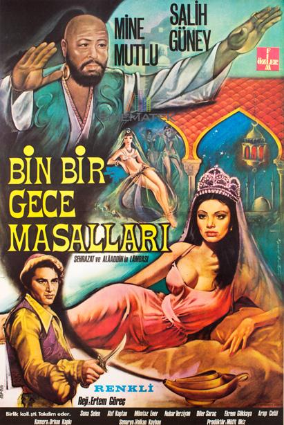 bin_bir_gece_masallari_1971