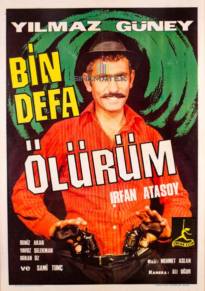 bin_defa_olurum_1969
