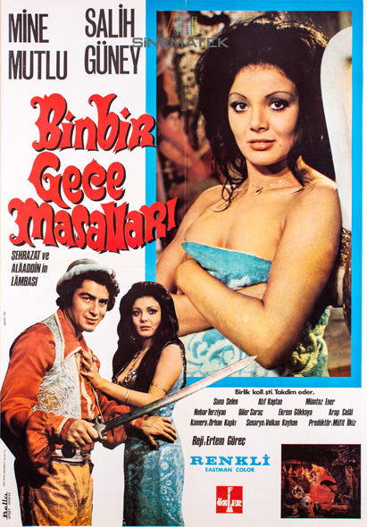 binbir_gece_masallari_1971