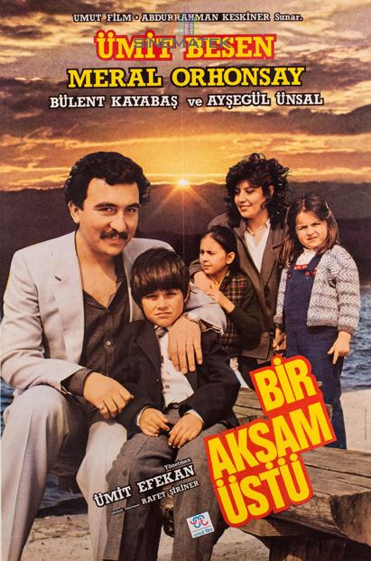 bir_aksam_ustu_1985