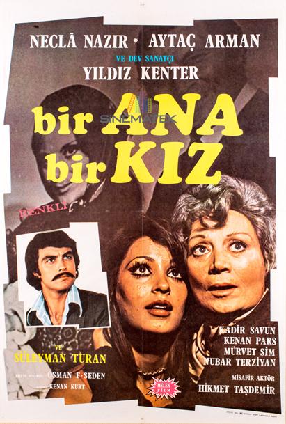 bir_ana_bir_kiz_1974