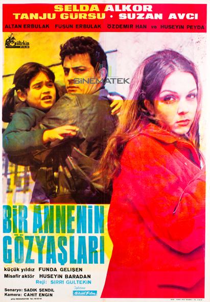 bir_annenin_gozyaslari_1967