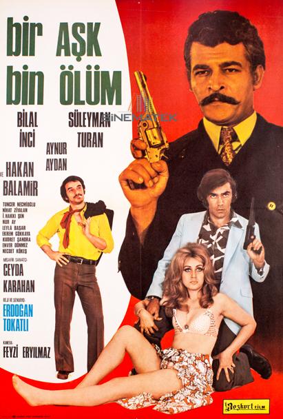 bir_ask_bin_olum_1972