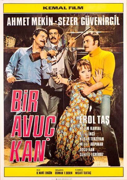 bir_avuc_kan_1971