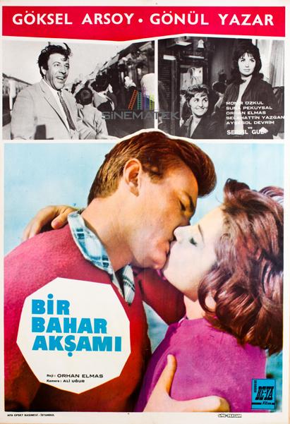 bir_bahar_aksami_1961