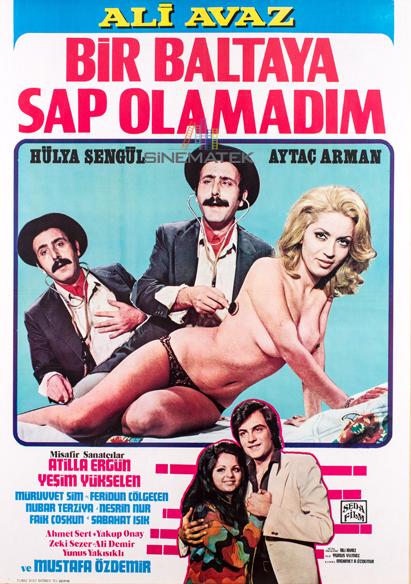 bir_baltaya_sap_olamadim_1972
