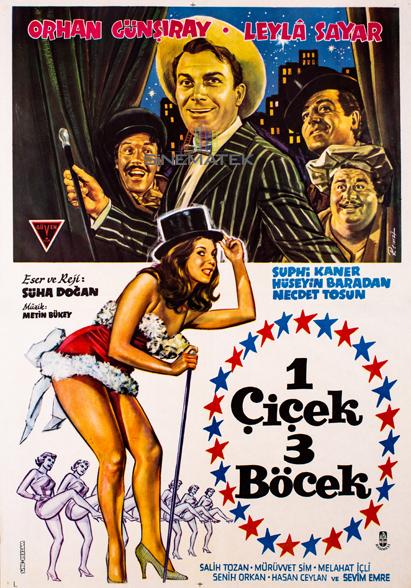bir_cicek_uc_bocek_1962