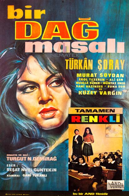 bir_dag_masali_1967