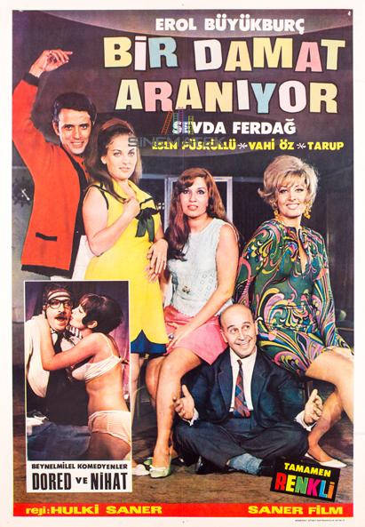 bir_damat_araniyor_1968