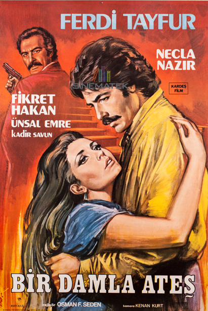bir_damla_ates_1981