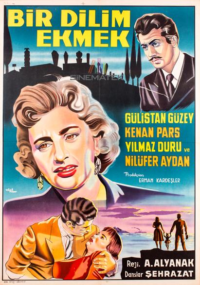 bir_dilim_ekmek_1958