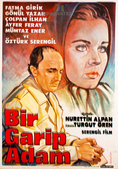 bir_garip_adam_1965