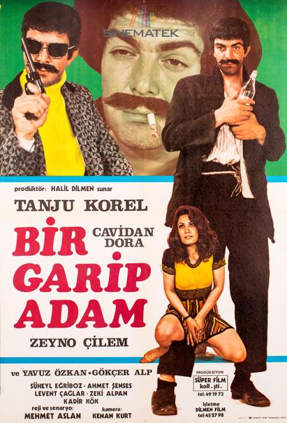 bir_garip_adam_1972