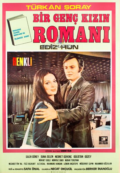 bir_genc_kizin_romani_1971