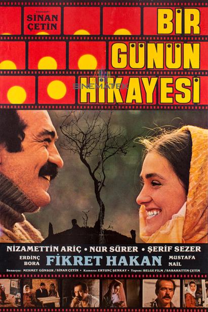bir_gunun_hikayesi_1980