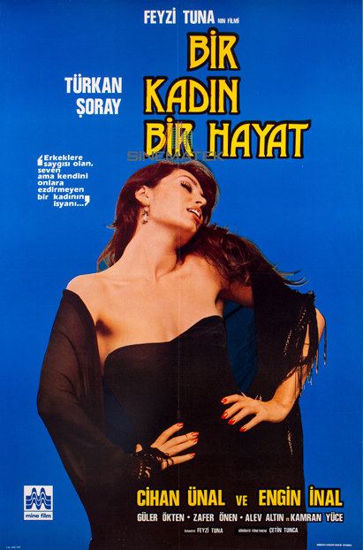 bir_kadin_bir_hayat_1985