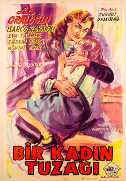 bir_kadin_tuzagi_1958