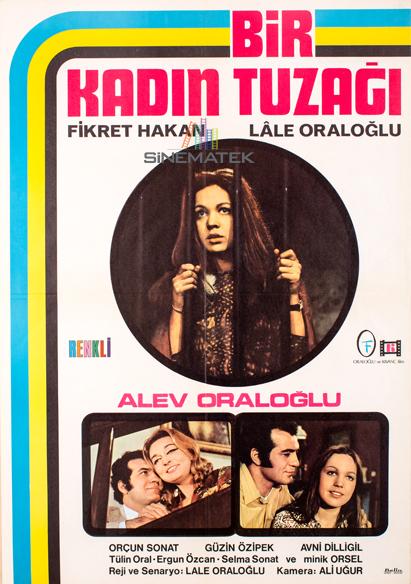 bir_kadin_tuzagi_1971