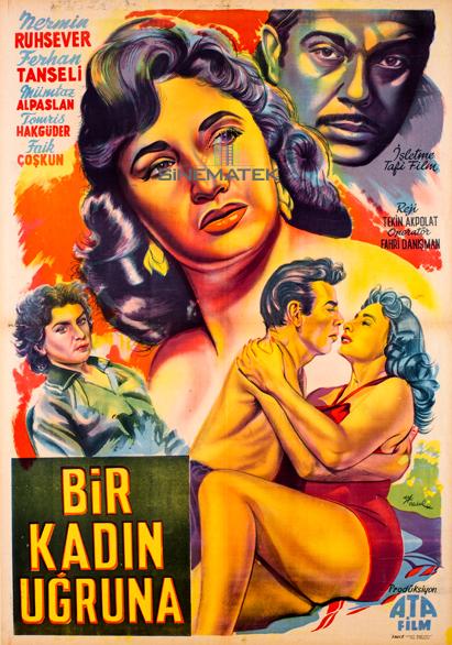 bir_kadin_ugruna_1958