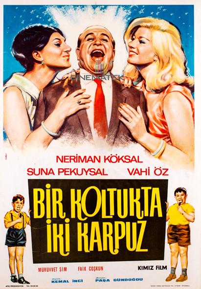 bir_koltukta_iki_karpuz_1965