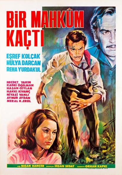 bir_mahkum_kacti_1968