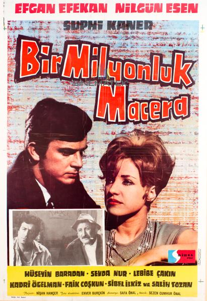 bir_milyonluk_macera_1962