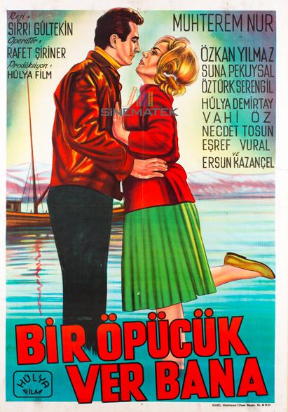 bir_opucuk_ver_bana_1963