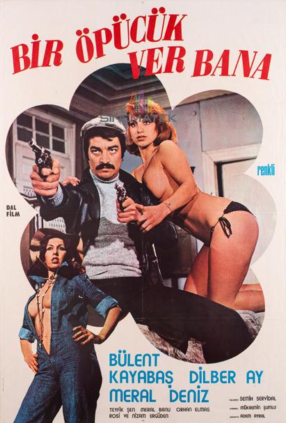 bir_opucuk_ver_bana_1979