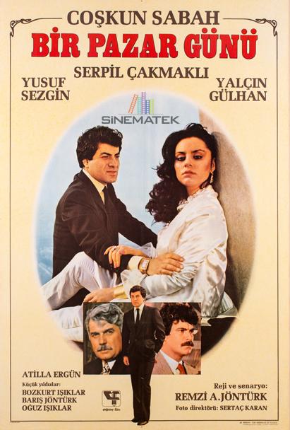 bir_pazar_gunu_1982