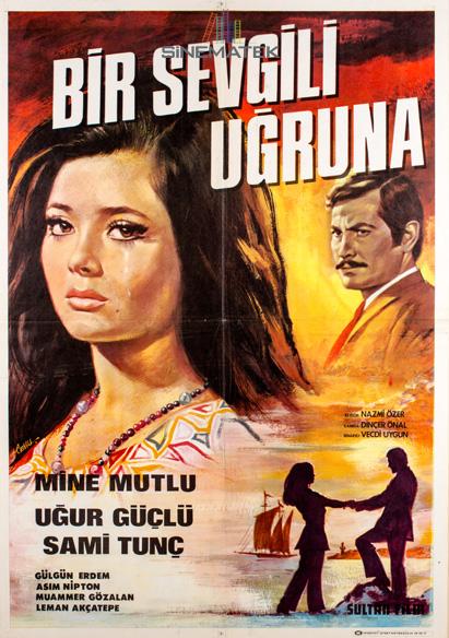 bir_sevgili_ugruna_1969