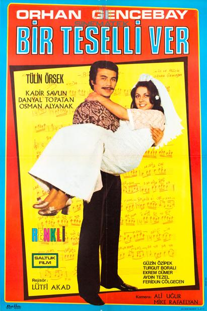 bir_teselli_ver_1971