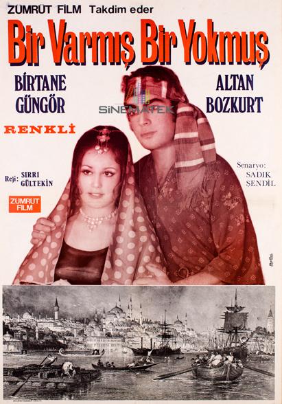 bir_varmis_bir_yokmus_1971