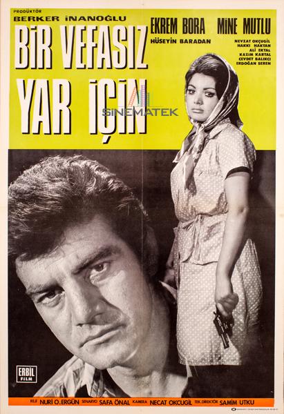 bir_vefasiz_yar_icin_1969