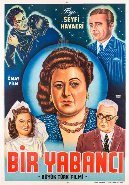 bir_yabanci_1948