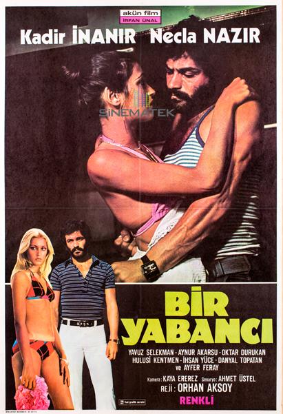 bir_yabanci_1974