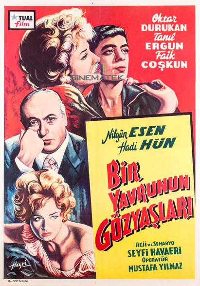 bir_yavrunun_gozyaslari_1960