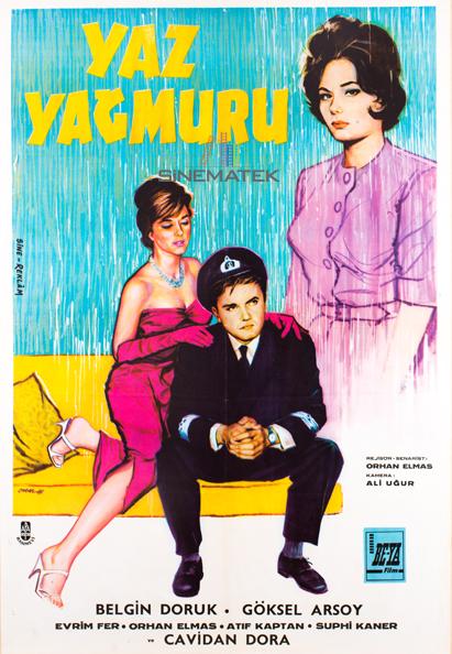 bir_yaz_yagmuru_1961