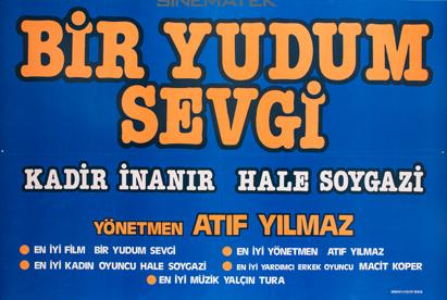 bir_yudum_sevgi_1984