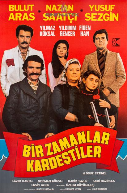 bir_zamanlar_kardestiler_1983