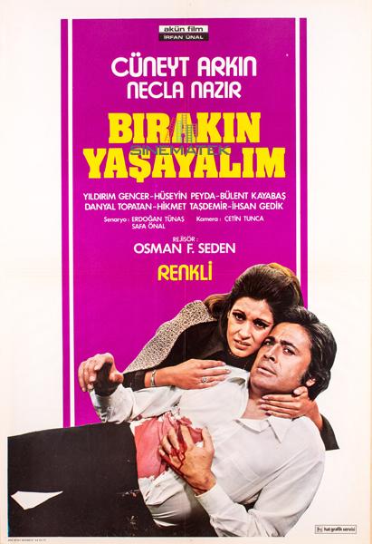 birakin_yasayalim_1974