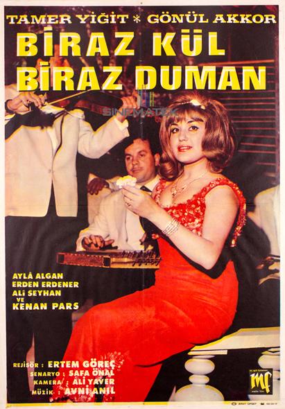 biraz_kul_biraz_duman_1966
