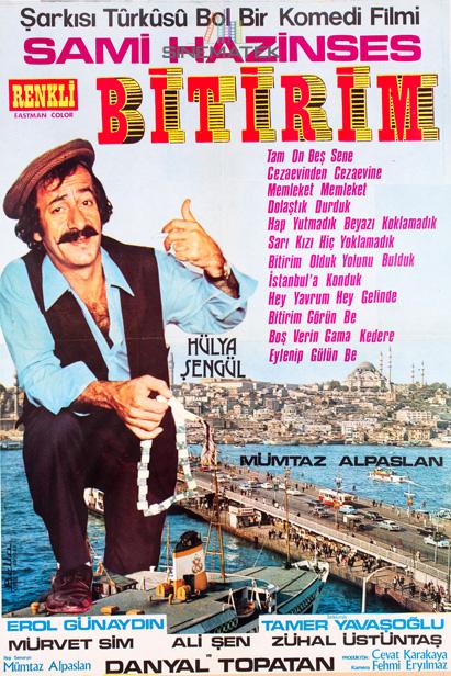 bitirim_1972
