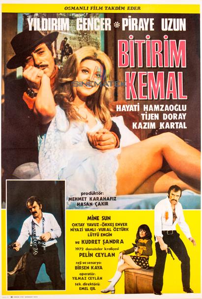 bitirim_kemal_1972