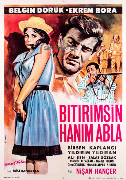 bitirimsin_hanim_abla_1964