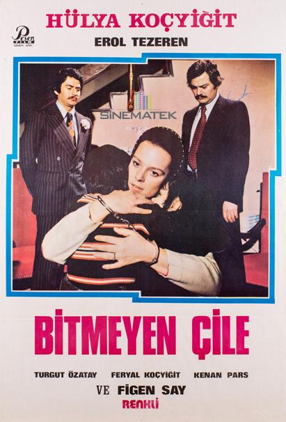 bitmeyen_cile_1966