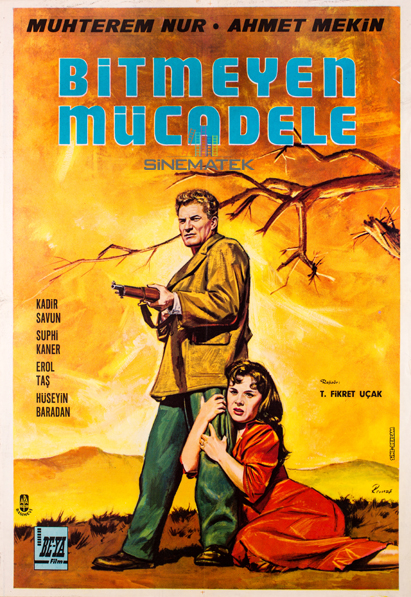 bitmeyen_mucadele_1961
