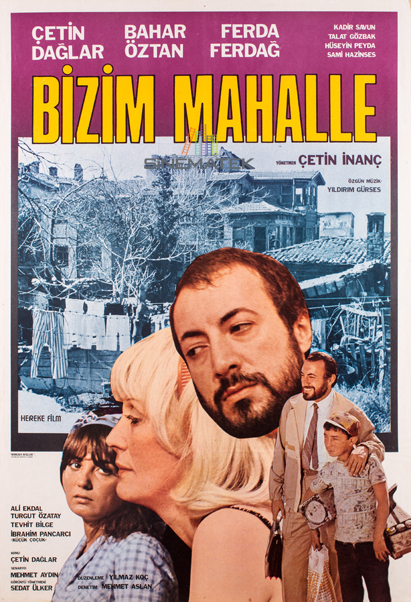 bizim_mahalle_1982