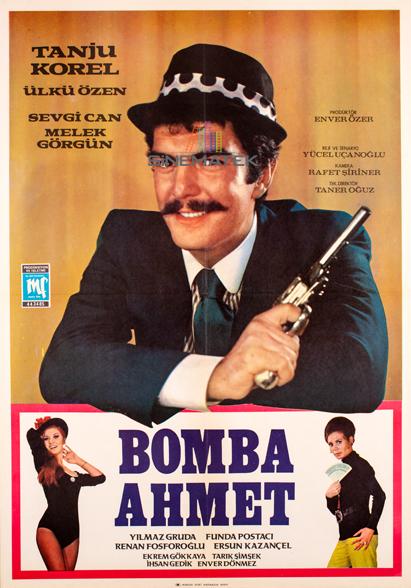 bomba_ahmet_1970