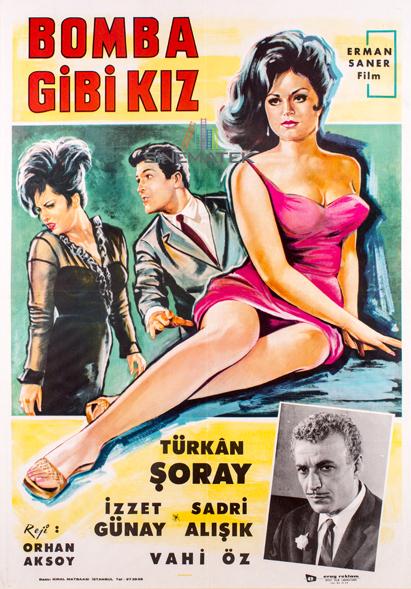 bomba_gibi_kiz_1964