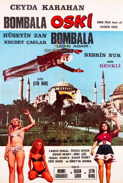 bombola_oski_bombola_1972
